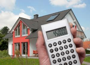 Building Depreciation Allowances