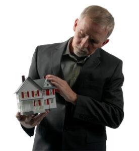 housing affordability measures