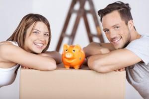 Repair or Capital Improvement