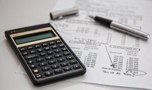 Maximising Your Tax Return