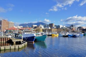 buy property hobart