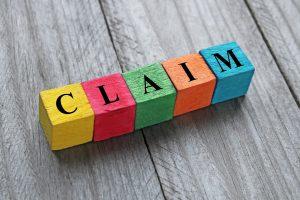 claim tax
