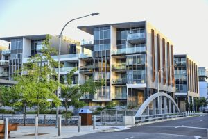 property opportunities in perth and darwin